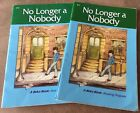 ABeka 2nd Grade Reader No Longer A Nobody  Great for Homeschooling