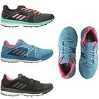 Adidas ATHLETIC Running Shoes Sneakers Supernova Sequence 9 Boost WOMENS NEW