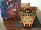 RETRO BASEBALL PINBALL STYLE GAME-PAVILION- GOOD COND.