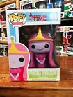 Funko Pop Adventure Time Vinyl Figures Guide and Checklist 11