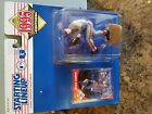 1995 ROGER CLEMENS Starting Lineup Figure - Boston Red Sox