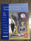 The Blue Book  Learning Language Arts Through Literature by Susan S Simpson