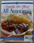 NEW Weight Watchers Simply the Best Bundle