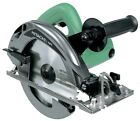 C7MFA Circular saw 1.010 W - ø 190 mm - HITACHI