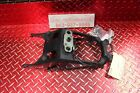 05 06 GSXR 1000 OEM SUB FRAME SUBFRAME CENTER SECTION GX152