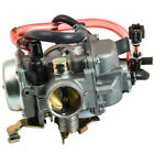 New Carburetor For Kawasaki KLF300 86 95 96 05 BAYOU Carby ATV US SHIP