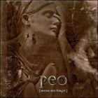 Peo - Better Not Forget ( CD + Bonus CD 2009 ) NEW / SEALED