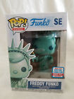 2017 Funko New York Comic Con Exclusives Guide 4