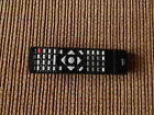 Original RCA RCR195DF1 DVD Remote Control *USED*