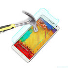 Genuine 9H Tempered Glass Film Screen Protector for Samsung Galaxy Note 3 N9000