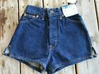 Vtg levi levis strauss zipper gay cut offs sexy shorts 360s womens 20x00 usa