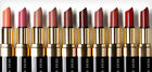 BOBBI BROWN LIP COLOR all shades you choose BNIB