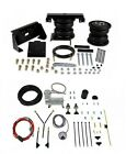Air Lift Control Air Spring  Dual Path Compressor Kit for Ford F53 Motorhome