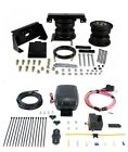 Air Lift Control Air Spring  Single Path Compressor Kit for Ford F53 Motorhome