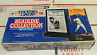 Bo Jackson White Sox 1992 Kenner Starting Lineup Collection Headliner figure B14