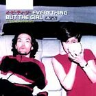 CD Walking Wounded - Everything but the Girl DISC ONLY NO CASE #71A