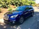 2015 Subaru Outback Limited 2015 for $19800 dollars