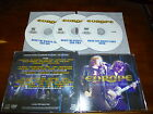 Europe / Rock The Nights 2005 ORG 2CD+DVD *T