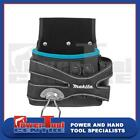 Makita P-72154 Universal Garden and Forest Pouch Gardening Forestry Tool Pouch