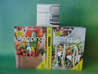 Weight Watchers 2017 SMART Points 2 in1 Shopping Dining Out Book + Calculator