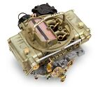 Holley 0 90770 Truck Avenger Carb 4 bbl 770 cfm Vacuum Secondary