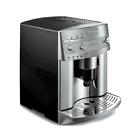 Delonghi Magnifica Super Automatic Espresso Coffee Machine Esam3300
