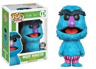 Funko Pop Sesame Street Vinyl Figures Guide and Gallery 47