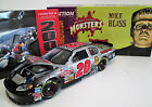 1:24 2003 MIKE BLISS #20 ROCKWELL MONSTERS FRANKENSTEIN (1 OF 300) RCCA CLUB CAR