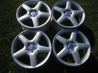 20 AMG MERCEDES WHEELS RIMS OEM S63 S65 S550 CL500 CL63 FACTORY CL550 19