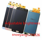 New  Front Touch Screen Digitizer Glass lens Panel For Toshiba Excite Pure AT10