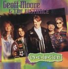 Evolution by Geoff Moore & The Distance DISC ONLY #72B