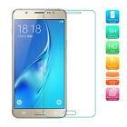 9H+ Tempered Glass Screen Protector For Samsung Galaxy A3 A310 A5 A5100 A7 A710