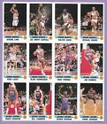 Top 10 Dennis Rodman Cards 23
