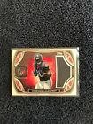 2014 Topps Football Cards 77