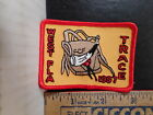 Royal Rangers FCF West Florida Trace 1987 Patch 113OF