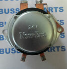24v Solenoid relay,battery isolator excavator , komatsu, kobelco , cat, jcb,