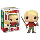 2017 Funko Pop Home Alone Vinyl Figures 17