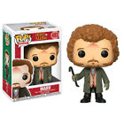 2017 Funko Pop Home Alone Vinyl Figures 18