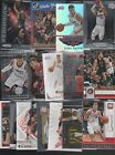 (17) DIFFERENT BLAKE GRIFFIN CARDS INCLUDING INSERTS. FREE SHIPPING