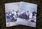 SET OF 2 KENJI MIZOGUCHI CRITERION COLLECTION DVDS UGETSU 2005 EXCELLENT