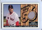 Green Monster Greats: 10 Most Collectible Boston Red Sox of All-Time 13