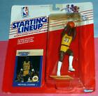 1988 MICHAEL COOPER Los Angeles Lakers #21 Rookie -FREE s/h sole Starting Lineup