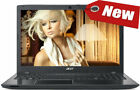 NEW ACER Laptop Intel Core i5 7200U 310GHz 6GB 1TB HD 156 LED WebCam Win 10
