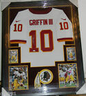 Robert Griffin III Rookie Cards and Autograph Memorabilia Guide 65