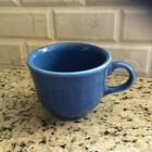 Fiesta Coffee/Tea Cup Lapis New
