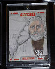 2007 Topps Star Wars 30th Anniversary Trading Cards 17