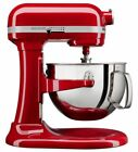 ®  6 Quart Bowl-Lift Stand Mixer, KL26M1X