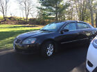 2005 Nissan Altima  2005 for $2000 dollars