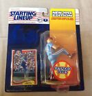 1994 STARTING LINEUP, Steve Carlton Baseball, From Kenner