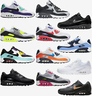Nike Air Max 90 Essential Sneakers Mens Lifestyle Shoes